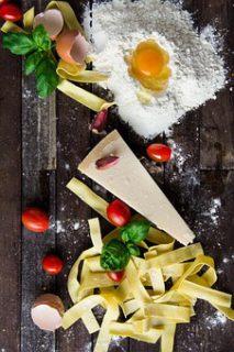 cropped-pasta-794464__340.jpg