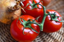 tomatoes-3478061__340